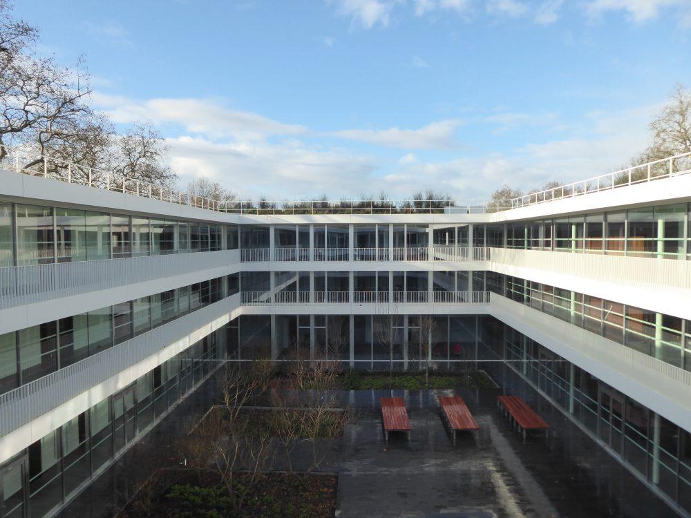 orsay-institut-de-mathématiques1