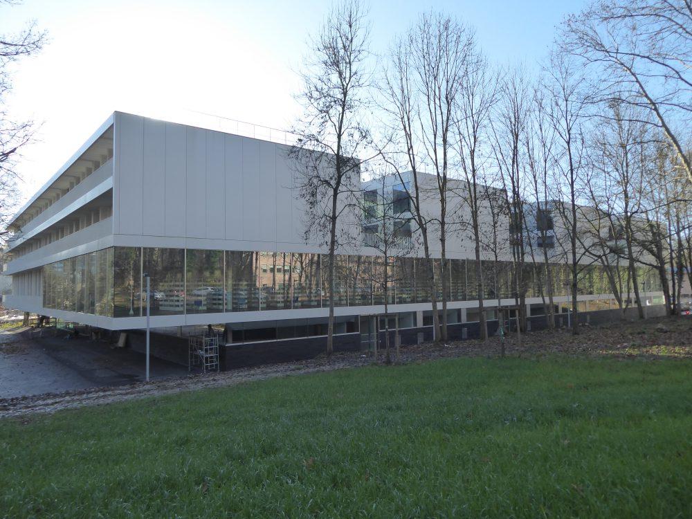 orsay institut de mathematiques2 b s o 22. Black Bedroom Furniture Sets. Home Design Ideas
