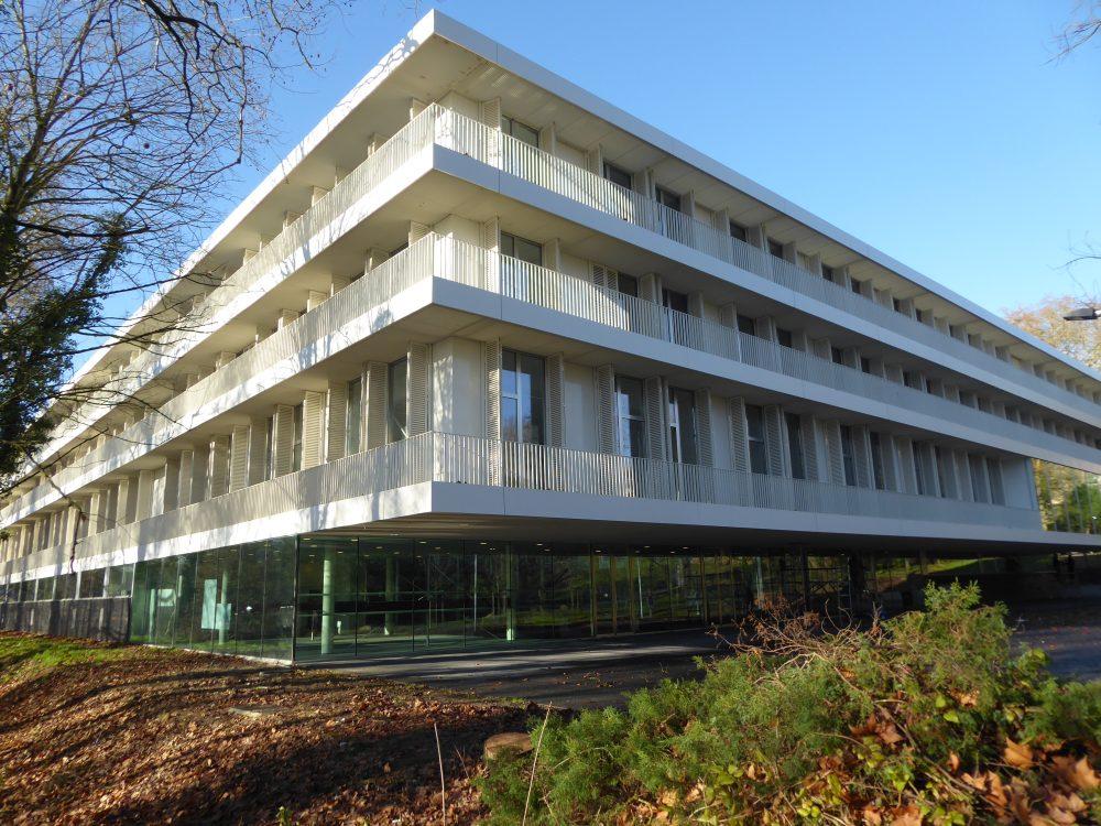 orsay-institut-mathematiques-4