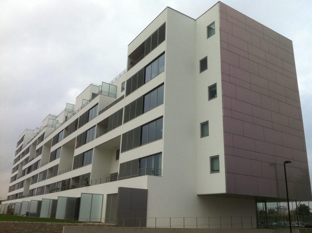 rennes-logements-zac-la-corrouze