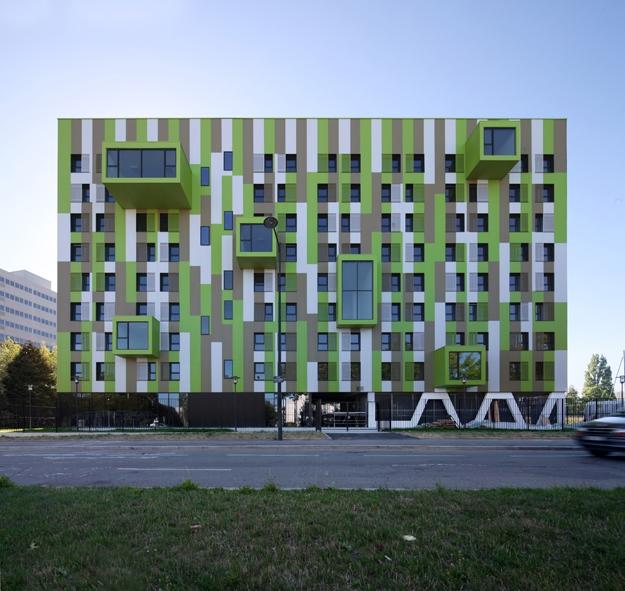 rennes-residence-etudiante