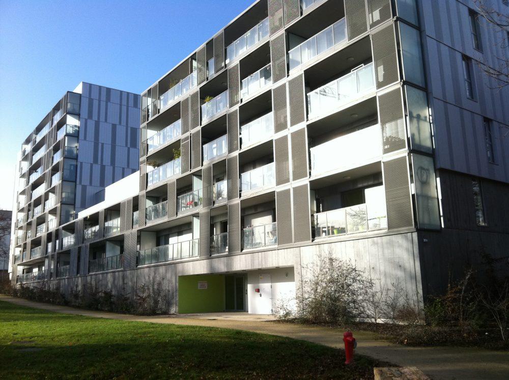 rennes-residence-novagreen